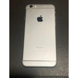 iPhone - iPhone6 64GB