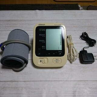 OMRON - オムロン(OMRON)上腕式血圧計 HEM-7250-IT