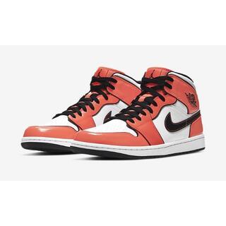 ナイキ(NIKE)の値下げ中 Nike Air Jordan 1 Mid SE ジョーダン1(スニーカー)