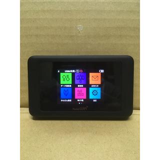 Softbank - 603HW SIMフリーWiFiルーター Pocket WiFi 即購入可能
