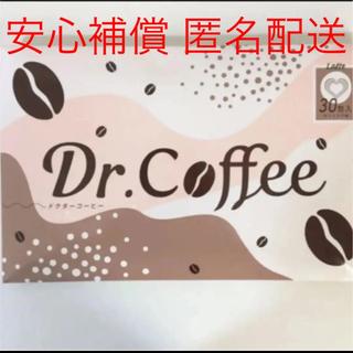 ドクターコーヒー カフェラテ味 29包