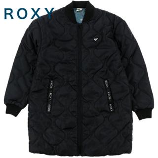 ロキシー(Roxy)のroxy 中綿ジャケット(ダウンジャケット)