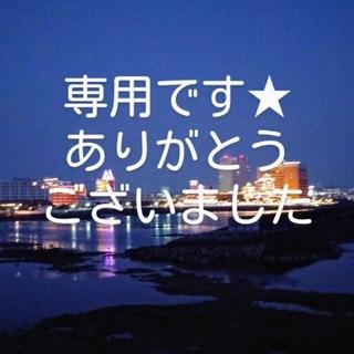 専用★(名刺入れ/定期入れ)