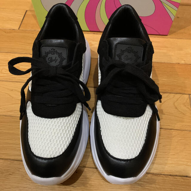 Rady(レディー)の☆Rame様専用☆ レディースの靴/シューズ(スニーカー)の商品写真