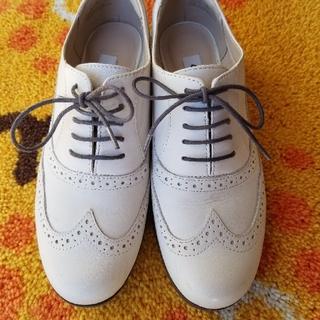 クラークス(Clarks)のクラークス ローファー 23.0cm(ローファー/革靴)