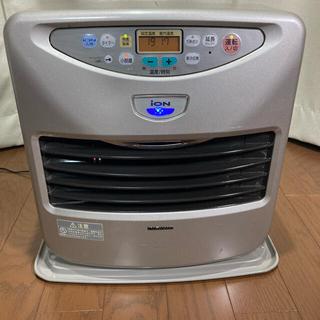 コロナ - CORONA FH-iX344BY コロナ 石油ファンヒーター
