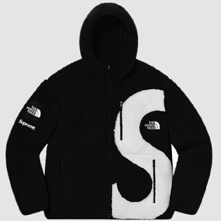 THE NORTH FACE - シュプリームThe North Face S Logo