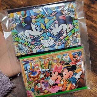 ディズニー(Disney)のディズニー ポケットティッシュ(日用品/生活雑貨)
