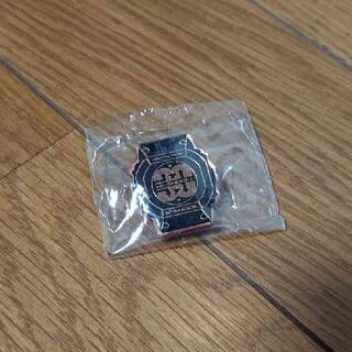 ジーショック(G-SHOCK)のG-SHOCK ピンバッジ 30周年限定ノベルティ 新品・未開封(腕時計(デジタル))