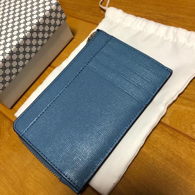 Furla(フルラ)の新品 早い者勝ち フルラ  キーケース カードケース レディースのファッション小物(キーケース)の商品写真