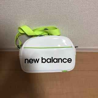 ニューバランス(New Balance)のボマイエ様専用 ニューバランス カートバッグ (バッグ)