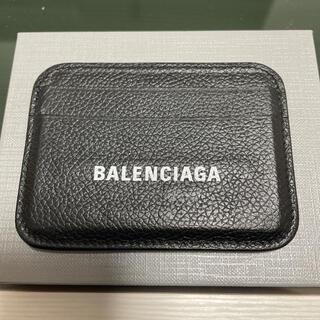 Balenciaga - バレンシアガ カードケース 正規品