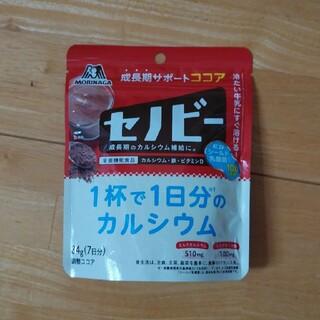 森永製菓 - セノビー 84g