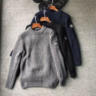 CANADA GOOSE - 人気のセーター