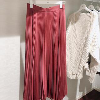 Ron Herman - ebure  スカート 新品タグ付