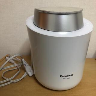 パナソニック(Panasonic)のパナソニック ナノケア(フェイスケア/美顔器)