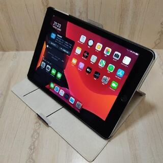 Apple - (美品)Ipad 9.7 Air2 Wifi Cellular 64GB