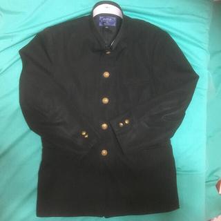 学生服上着 170A(スーツジャケット)