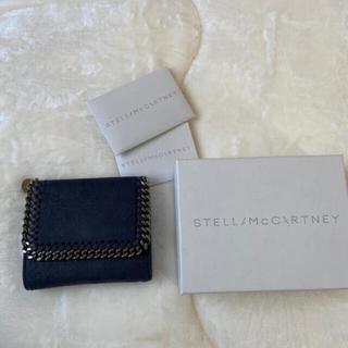 Stella McCartney - ステラマッカートニー  ミニ財布