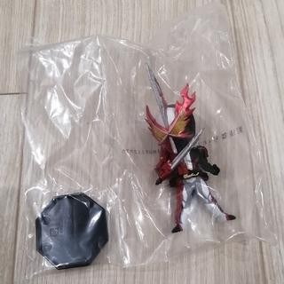 一番くじ 仮面ライダー セイバー F賞 セイバー ブレイブドラゴン