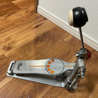 パール(pearl)のPearl ドラム シングルペダル P-930 Demonator(ペダル)