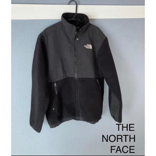 THE NORTH FACE - 【THE NORTH FACEデナリフリースジャケット】