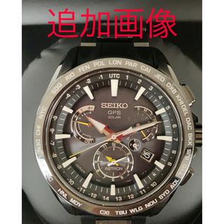 セイコー(SEIKO)の追加画像 セイコー アストロン (腕時計(アナログ))
