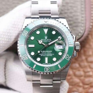 ROLEX - --本日限定--即購入OK!!!ロレックス メンズ 腕時計 自動巻