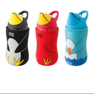 サーモマグ(thermo mug)の水筒セット サーモマグ(水筒)