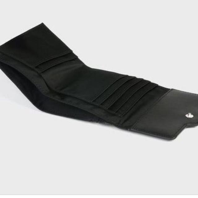 Paul Smith(ポールスミス)の新品未使用 ポールスミス 折財布 メンズのファッション小物(折り財布)の商品写真