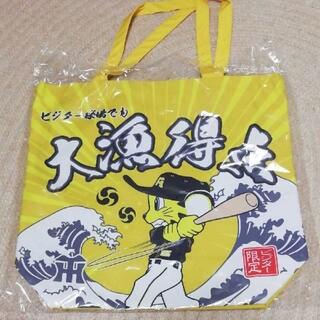 阪神タイガース トートバッグ