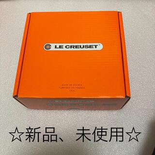 ルクルーゼ(LE CREUSET)のル・クルーゼ(Le Creuset) 鋳物 ホーロー 鍋(鍋/フライパン)