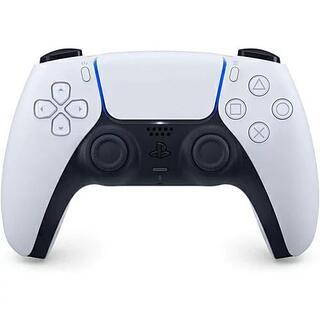 ソニー(SONY)の新品[PS5パーツ] デュアルセンス ワイヤレスコントローラー(その他)