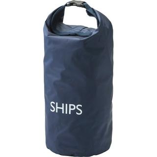 SHIPS - ≪新品≫ シップス / ロールアップ   トートバッグ