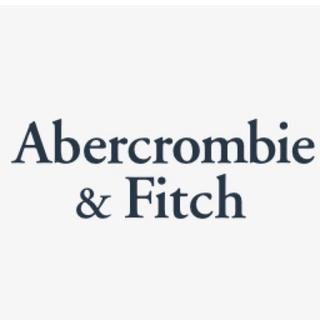 Abercrombie&Fitch - 新品 アバクロ ブラック Tシャツ M