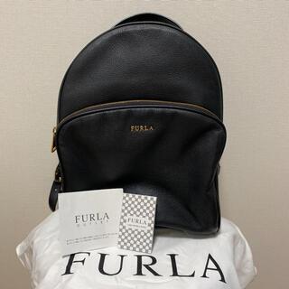 Furla - フルラ リュック