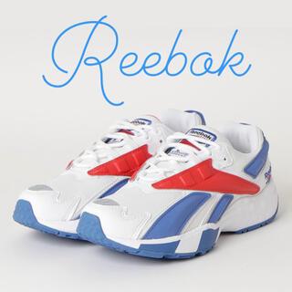 リーボック(Reebok)のReebok インターバル リーボック(スニーカー)