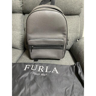 Furla - FURLA バックパック リュック フルラ 破格