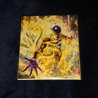 ドラゴンボール(ドラゴンボール)のドラゴンボール色紙ART12(キャラクターグッズ)