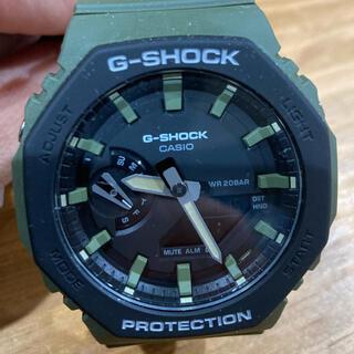 G-SHOCK - G-SHOCK  メンズ