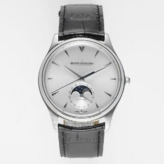 Jaeger-LeCoultre - ☆(SS+)☆即購入♡♡ジャガールクル♡メンズ!♡腕時計♡#1
