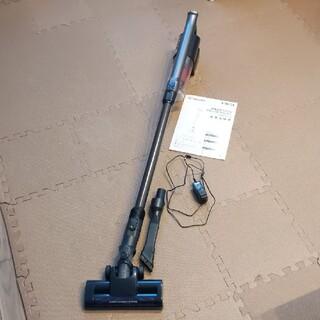 アイリスオーヤマ(アイリスオーヤマ)のコードレス掃除機 アイリスオーヤマ(掃除機)