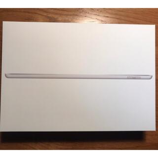 アイパッド(iPad)のiPad 2020 最新モデル 第8世代 Apple Pencil付き(タブレット)