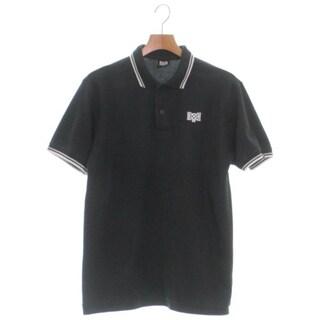 BOUNTY HUNTER - BOUNTY HUNTER ポロシャツ メンズ
