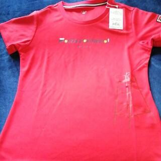 FILA - 新品未使用 フィラ Tシャツ