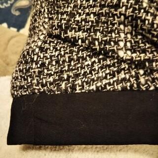 トランテアンソンドゥモード(31 Sons de mode)の確認用(ひざ丈スカート)