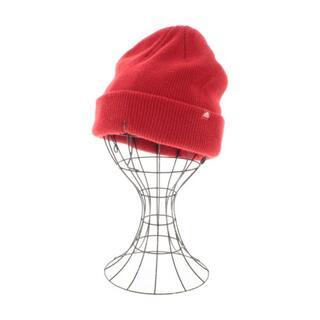 アディダス(adidas)のadidas ニットキャップ・ビーニー メンズ(ニット帽/ビーニー)
