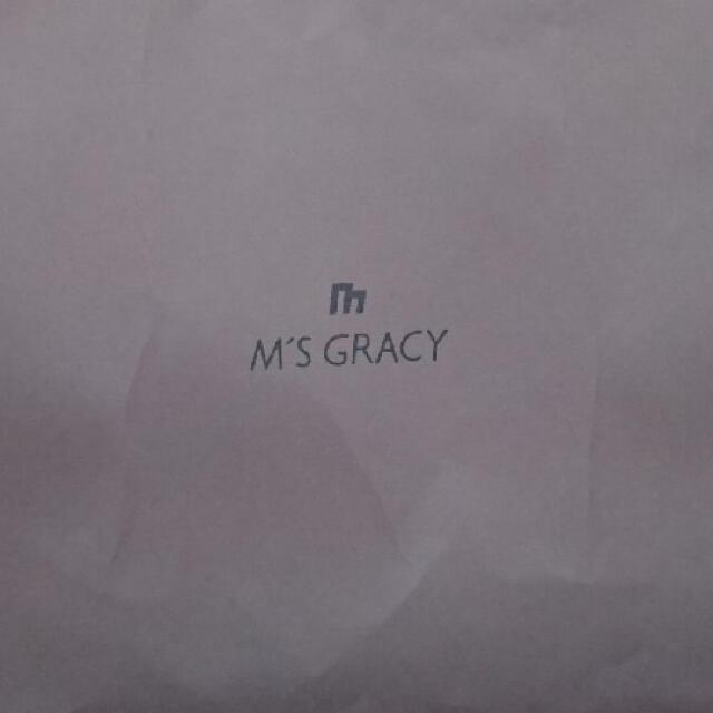 M'S GRACY(エムズグレイシー)のエムズグレイシー ・福袋・サイズ40 レディースのワンピース(ひざ丈ワンピース)の商品写真