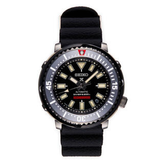 セイコー(SEIKO)のNEIGHBORHOOD SEIKO PROSPEX ネイバーフッド セイコー(腕時計(アナログ))