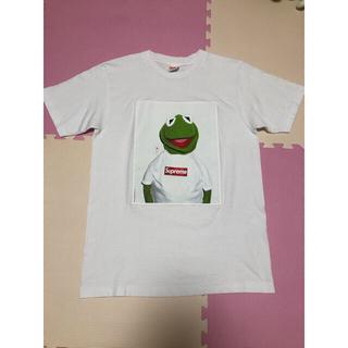 Supreme - supreme シュプリーム Tシャツ